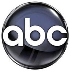 323395-abc-logo
