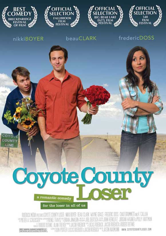 coyote-county-loser-movie-poster-2009-1020537128