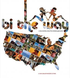 Bi_the_Way_FilmPoster