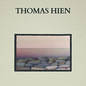 Album by artist Thomas Hien